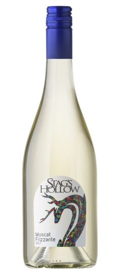 Stag's Hollow Muscat Frizzante