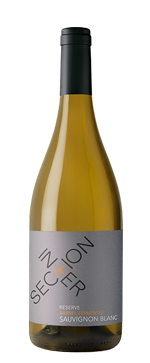 Intersection Sauvignon Blanc