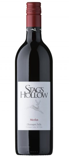 Stag's Hollow Merlot